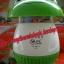 โคมดักยุงรูปกบ ปลอดสารเคมี 100% วางในห้องเด็กได้ YG5611ระบบไฟLED thumbnail 8