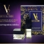 V2 Revolution Serum1 premium Black Pearl Estrella Premium Gold SET thumbnail 2