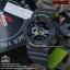 นาฬิกา Casio G-Shock GA-110LN Layered Neon colors series รุ่น GA-110LN-8A ของแท้ รับประกัน1ปี thumbnail 2