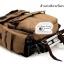 กระเป๋ากล้องสะพายหลังเป้ Extreme Bag thumbnail 22