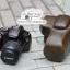 เคสกล้อง Case Canon 5D Mark III / 5D Mark II / 5DM3 / 5DM2 thumbnail 14