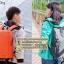 กระเป๋ากล้องเป้ ผ้ากันน้ำ น้ำหนักเบาพิเศษ Camera backpack รุ่น Backpack air - weightless thumbnail 3