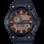 นาฬิกา Casio STANDARD Analog-Digital AEQ-200 series รุ่น AEQ-200W-1A2V ของแท้ รับประกัน 1 ปี thumbnail 1