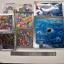 จิกซอ 3D Magna Puzzle 16 และ 64 ชิ้น thumbnail 2