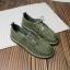 รองเท้าหนังลำลอง MMS2214 thumbnail 10