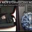 นาฬิกา Luminox รุ่น LUMINOX 3083 Men's Navy SEAL Blue Colormark Chronograph thumbnail 2