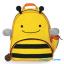 กระเป๋าเป้ skip hop - ผึ้ง thumbnail 1