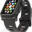 เคสกันกระแทก Apple Watch 42mm [EPIK] จาก LUNATIK [Pre-order USA] thumbnail 2