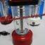 โคมไฟ LED 40 ดวง YG3356ควบคุมโดยสวิทช์หมุน thumbnail 3