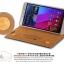 เคสหนัง Huawei P8 Max จาก AiMak [Pre-order] thumbnail 3