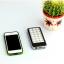 โคมไฟตั้งโต๊ะ LED 18+1 ดวง+ที่ชาร์จมือถือสำรอง YG5530 thumbnail 5