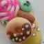 เจลสำหรับปั้นนูนพิเศษ โทนสี 1 ปั้นง่าย ติดทน ไม่ติดมือ Memory nail Color Gel UV / LED For 3D Sculpture thumbnail 52
