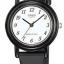 นาฬิกา คาสิโอ Casio Analog'women รุ่น LQ-139BMV-1B thumbnail 1