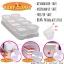 โปรโมชั่น กล่องใส่อาหารเสริมเข้าช่องแข็ง baby cubes 3 ชิ้น ลด 10% thumbnail 1