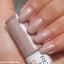สีทาเล็บ+สีลากเส้น Revlon Nail Art Expressionist Nail Enamel thumbnail 4