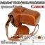 Full & Half Case Canon 760D 750D 700D 650D รุ่นเปิดแบตได้ thumbnail 1