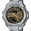 นาฬิกา Casio G-Shock G-STEEL series รุ่น GST-210D-9A ของแท้ รับประกัน 1 ปี thumbnail 1