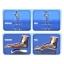 แผ่นรองเท้า แก้อาการ เท้าแบน (โรคเท้าแบน) thumbnail 9