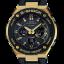นาฬิกา Casio G-Shock G-STEEL series รุ่น GST-S100G-1A ของแท้ รับประกัน1ปี thumbnail 1
