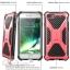 เคสกันกระแทก Apple iPhone 7 [Transformer] จาก i-Blason [Pre-order USA] thumbnail 11