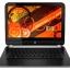 HP 10-E002AU - F4A01PA#AKL thumbnail 1