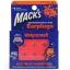 EAR PLUG mack's 6 pairs (kids size waterproof) thumbnail 9