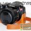 Case Leica V-LUX typ 114 เคสกล้อง Leica 114 thumbnail 8