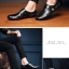 รองเท้าหนังลำลอง MMS2133 thumbnail 8