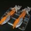 Transformers APS01 Strker Optimus Prime thumbnail 17