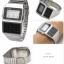 นาฬิกา คาสิโอ Casio Data Bank รุ่น DBC-610A-1A thumbnail 5