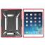 เคส Apple iPad Pro จาก Jinkanasi [Pre-order] thumbnail 7