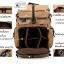 กระเป๋ากล้องสะพายหลังเป้ Extreme Bag thumbnail 14