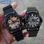 นาฬิกา Casio STANDARD Analog-Digital AEQ-200 series รุ่น AEQ-200W-1A2V ของแท้ รับประกัน 1 ปี thumbnail 9