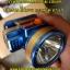 ไฟกรีดยางHL505ไฟขาวแรงๆแบตอึด thumbnail 1