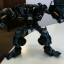 Transformers ทรานฟอร์เมอร์ IRON HIDE Bigsize 50 cm NEW thumbnail 19