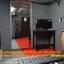 ฝึกซ้อมร้องเพลง ซ้อมกีตาร์ กลอง และ ให้เช่าเพื่อสอน ซ้อมเป็นวง thumbnail 1