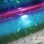 ฟอยล์ติดเล็บ รหัส SK Nails foils เลือกสีด้านใน ขนาด 4X40 เซน thumbnail 10