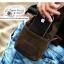 กระเป๋ากล้องเล็ก Window Bag (S) (Pre Order) thumbnail 2