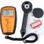 เครื่องวัดรังสี UV (UV340B) thumbnail 6