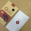 เคส Huawei Mate 9 จาก XOOMZ [Pre-order] thumbnail 17
