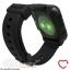 เคสกันกระแทก Apple Watch Series 2, 3 ขนาด 42mm [Waterproof] จาก Catalyst [หมดชั่วคราว] thumbnail 5