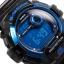 นาฬิกา คาสิโอ Casio G-Shock Standard digital รุ่น G-8900A-1 thumbnail 6