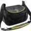 กระเป๋ากล้องกันน้ำ Nikon รุ่น Extreme Nikon สำหรับ D90 D700 D7000 D7100 D5300 D5200 D5100 D3200 D3100 D300S ฯลฯ thumbnail 5