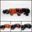เคสกล้องหนัง ซองกล้องหนัง Canon Case SX510 thumbnail 27
