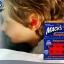 EAR PLUG mack's 6 pairs (kids size waterproof) thumbnail 3