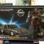 Transformers Masterpiece MP-18 Streak TOMY TAKARA NEW thumbnail 3