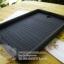 เคสซิลิโคนกันกระแทก Galaxy Tab S2 8.0 [Turtle Skin Series] จาก Poetic [Pre-order USA] thumbnail 11