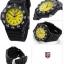นาฬิกา Luminox รุ่น LUMINOX 3005 ORIGINAL Navy SEAL Series Dive Watch (หายากมาก) thumbnail 3