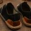 รองเท้าสลิปออน T003 thumbnail 13