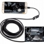 กล้องงู usb-android 2IN1-7MM-5M-BLACK (7mm) 5m thumbnail 2